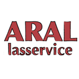Aral lasservice Oldebroek