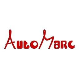 Automarc