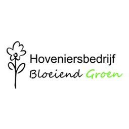 Hoveniersbedrijf Bloeiend Groen
