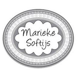 Mariekes softijs