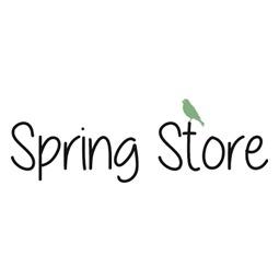 Springstore