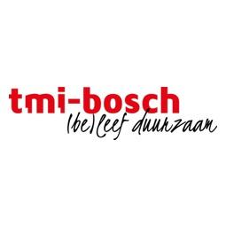 TMI Bosch