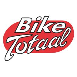 Bike Totaal Koops Elburg