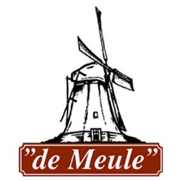 Bouwmarkt 'De Meule'